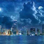 Sky-City-Wallpaper