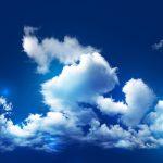 Sky-Clouds-2560x1600