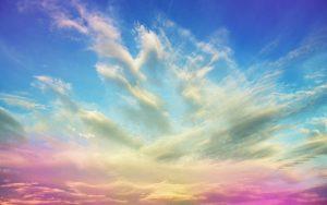 Sky-Colorful-Wallpaper