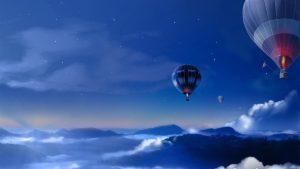 Sky-Fantasy-Wallpaper