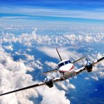 Sky-Jet-Blue-Wallpaper