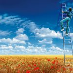 Sky-Painting-Wallpapers