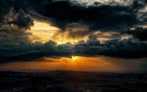 Sky-Scary-Hd-Image-1