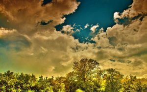 Sky-Spectacular-Clouds-Hd-Picture
