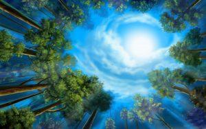 Sky-Sunny-1920x1200