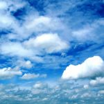 Sky-Wallpaper-Hd-For-Windows