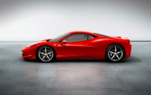 2014-Ferrari-458-Italia-Hd-Wallpaper