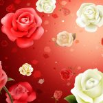 24-02-17-roses-wallpapers85