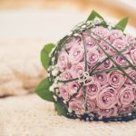 26-02-17-bouquet-wedding-flowers-roses-hearts-love10731