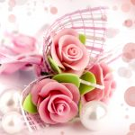 26-02-17-pink-roses-wallpapers1599