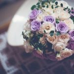 27-02-17-bouquet-wedding-flowers-roses-white-purple14900