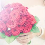 27-02-17-bouquet-wedding-flowers-roses15450