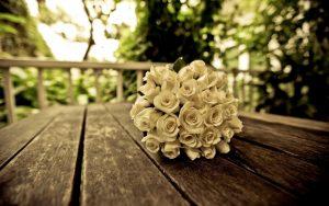 27-02-17-flowers-roses-bouquet15073