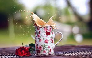 27-02-17-mood-cup-mug-spray-splash-roses-flowers10255