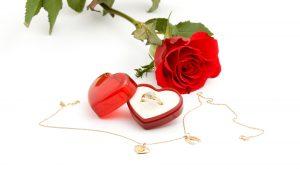 27-02-17-romantic-love-rose14344
