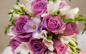 27-02-17-roses-bouquet16675