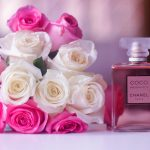 27-02-17-roses-chanel-perfume14861