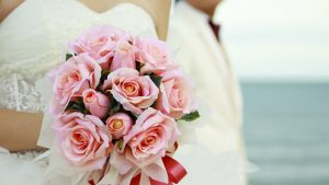 27-02-17-wedding-bouquet-flowers-roses14257