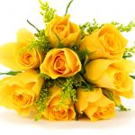 28-02-17-bunch-yellow-roses10921
