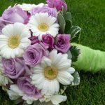 28-02-17-gerberas-roses14745