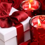 28-02-17-roses-gift-candles-hearts-valentines-day-love10792