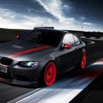 3d-Bmw-Cars-Hd-Image