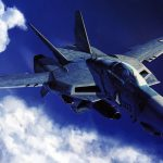 Airplane-Fighter-Plane-Wallpaper