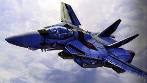 Airplane-Image-Dekstop