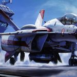 Airplane-Macross-Galerie-Picture