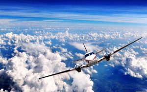 Airplane-Super-Wallpaper