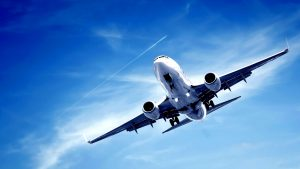 Airplane-Wallpaper-Picture
