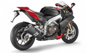 Aprilia-Superbike-Motorcycle-Image