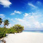 Beach-Island-Wallpaper-Hd