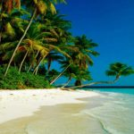 Beach Wallpapers Hd