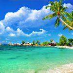 Beautiful-Beach-Wallpaper