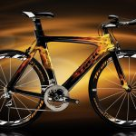 Bicycle-Amazing-Hd-Wallpaper