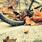 Bicycle-Autumn-Wheels-Hd-Wallpaper