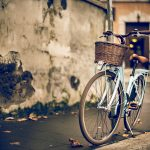 Bicycle-Cute-Wallpaper