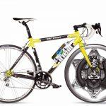 Bicycle-Estrada-Design-Wallpaper