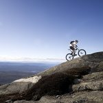 Bicycle-Mountain-Bike-Race-Wallpaper-Desktop