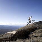 Bicycle-Mountain-Bike-Race-Wallpaper-Desktop