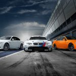 Bmw-M-Series-Hd-Wallpaper