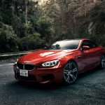 Bmw-M6-2014-Hd-Wallpaper