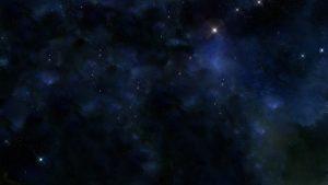 Deep-Space-Dark-Wallpaper