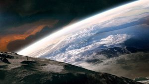 Earth-Artwork-Cool-Hd-Wallpaper