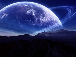 Earth-Beauty-Galaxy-Hd-Picture