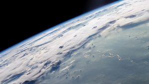 Earth-From-Space-Wallpaper