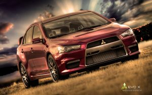 Evo-X-Mitsubishi-Wallpaper