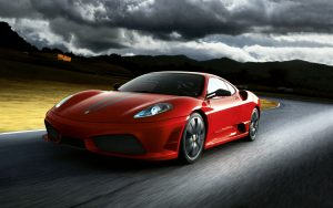 Ferrari-Coolest-Car-Hd-Wallpaper