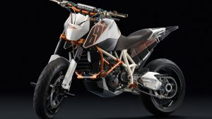 KTM-Concept-Motorcycle-Picture